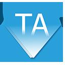 Telegram Auto   Telegram Marketing Software 2019, Telegram marketing